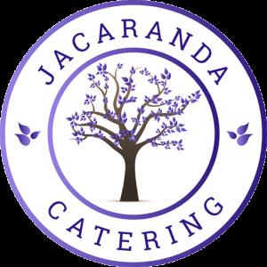 Jacaranda Catering logo