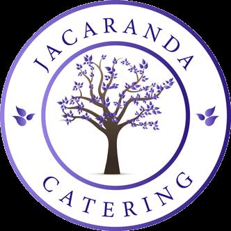 Jacaranda Catering